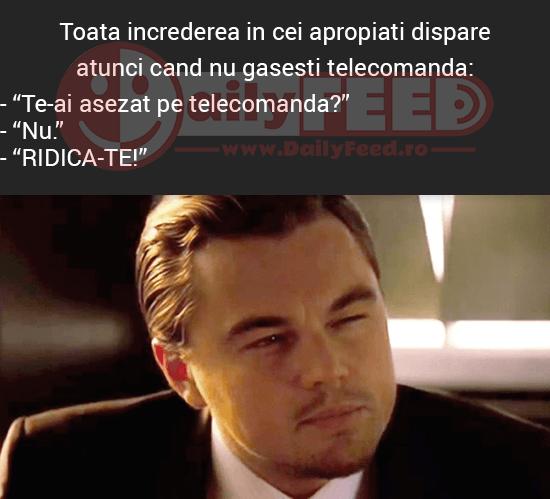17telecomanda