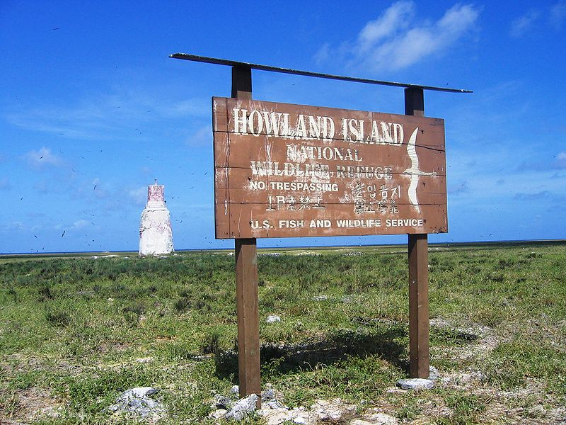 howland_sign