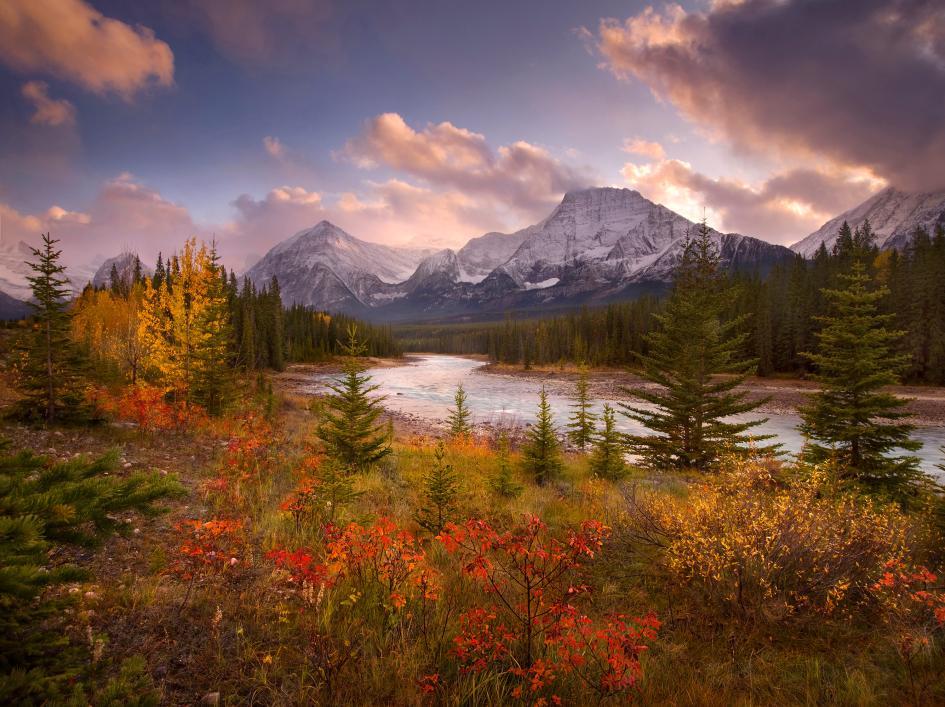 jasper-national-park-canada