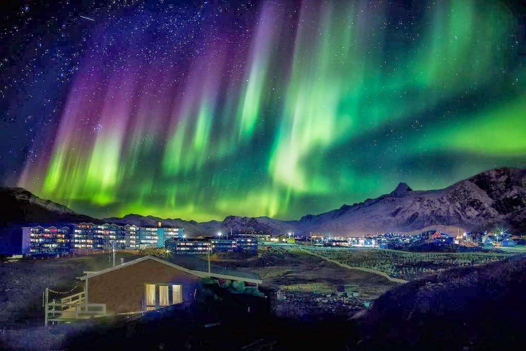 aurora-borealis-33