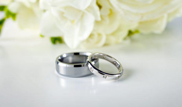 6 lucruri pe care trebuie sa le stii inainte de nunta