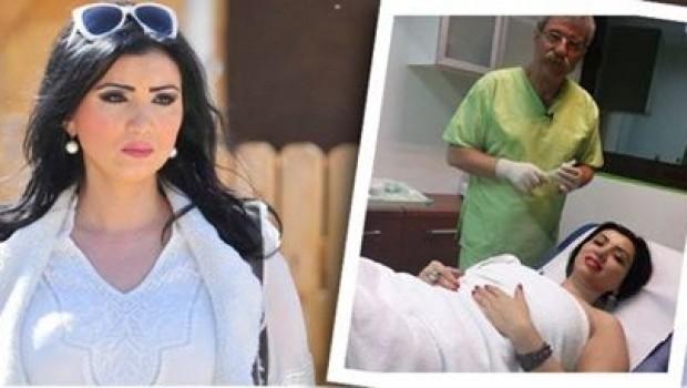 Adriana Bahmuteanu si-a facut rejuvenare vaginala! Ce a marturisit prezentatoarea TV